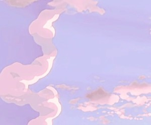 pastel, pastel colors, and pink image
