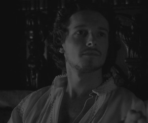 henry tudor, elizabeth of york, and the white princess image