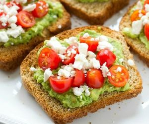 food, delicious, and recipe image