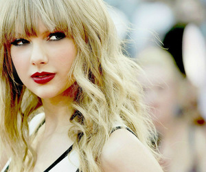 Taylor Swift and beautiful image