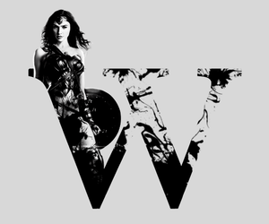 chris pine, dc comics, and wonder woman image