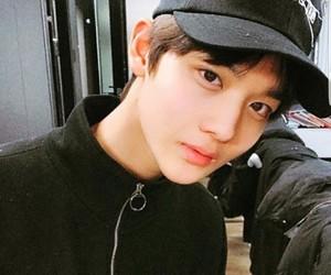 jinyoung, bae jinyoung, and wanna one image
