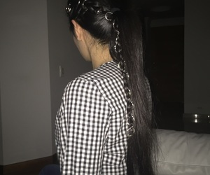 piercedbraids image