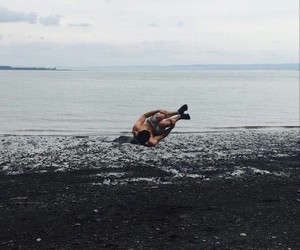 backflip, worlds, and canada image