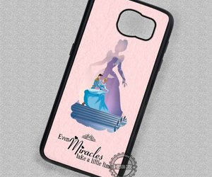 cartoon, quote, and phone covers image