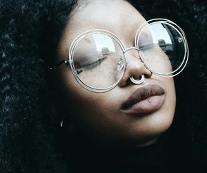 aesthetic, beauty, and poc image