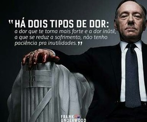 house of cards, power, and francis underwood image