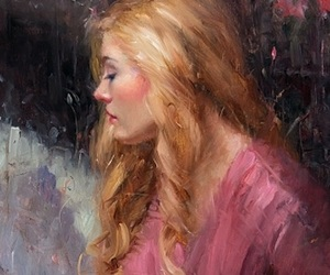 colors, details, and bryce cameron liston image