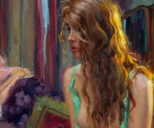 art, details, and bryce cameron liston image
