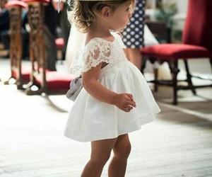 fashion, instagram, and fashionable image