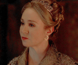 mary stuart, reign, and virgin queen image