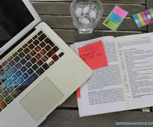 books, motivation, and tumblr image