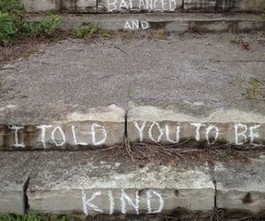 skinny love, quotes, and birdy image