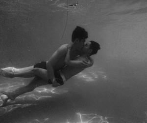 asian, lgbt, and gay image
