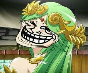 funny, stickmann face, and palutena image