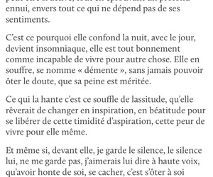 french and quotes image