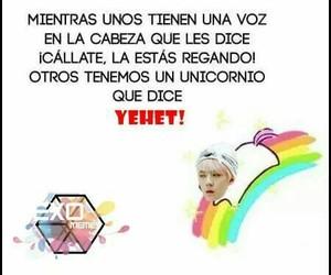 exo memes and kpop memes image