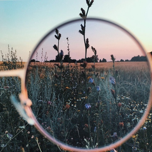 172 Images About Playlist Covers Spotify On We Heart It See More About Aesthetic Grunge And Tumblr