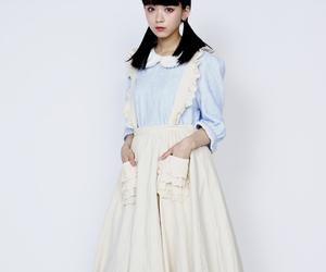 fashion, kera shop, and favorite image