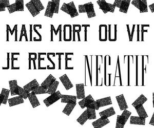 fr, citation, and francais image