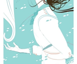 art, tessa gray, and the infernal devices image