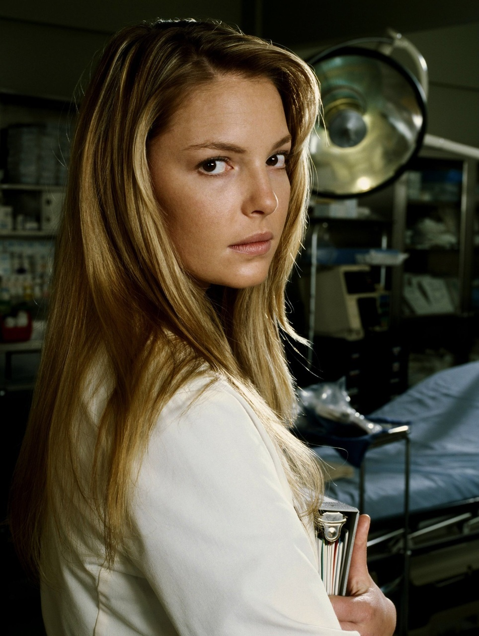 Image in greys anatomy and private practice collection by