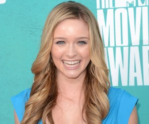 actresses, celebrity, and greer grammer image