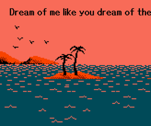 love, 8-bit stories, and alone image