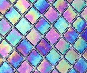 wallpaper, colors, and blue image