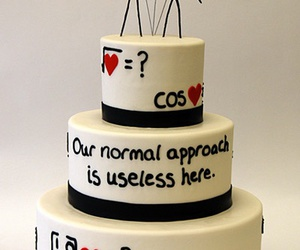 cake and lol image
