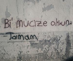 duvar yazıları image