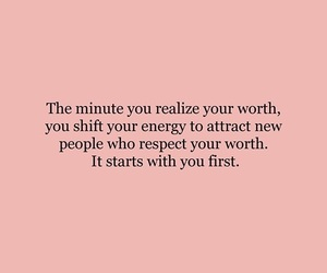 energy, inspiring, and new image