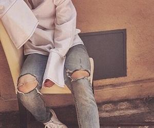 Seventeen, jeonghan, and 세븐틴 image