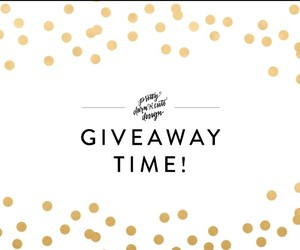 free, giveaway, and freegift image