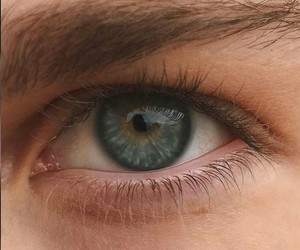 eyes and green+eyes image
