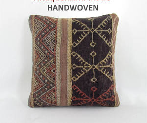 etsy, homedecor, and decorative pillows image