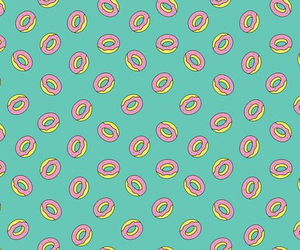donuts donas and donuts donas wallpapers image