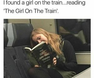 books and funny image