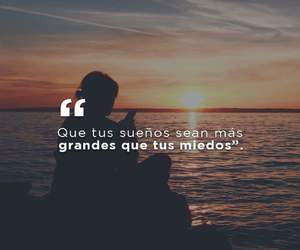 amor, frases, and fraces image