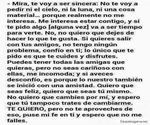 frases, love, and frases image
