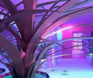 neon and theme image