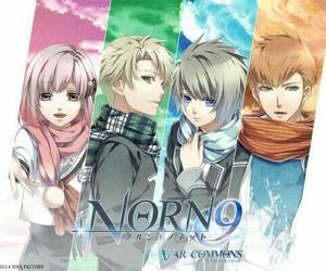 otome game image
