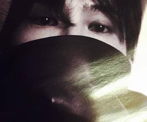 g-dragon, kwon jiyong, and big bang image