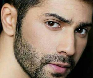 actor, handsome, and varun dhawan image