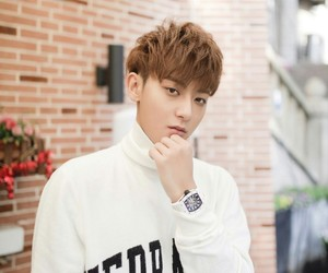 aesthetic, tao, and boy image