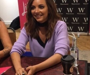 lq, low quality, and jesy nelson image