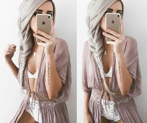 hairstyle, dresswe reviews, and reviews for dresswe image