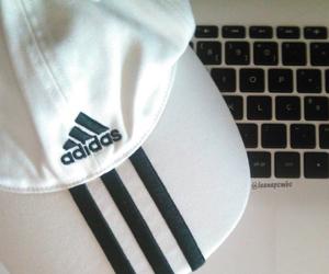 adidas, aesthetic, and alternative image