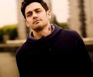 misfits and matthew mcnulty image
