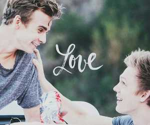 bromance, youtube, and jaspar image